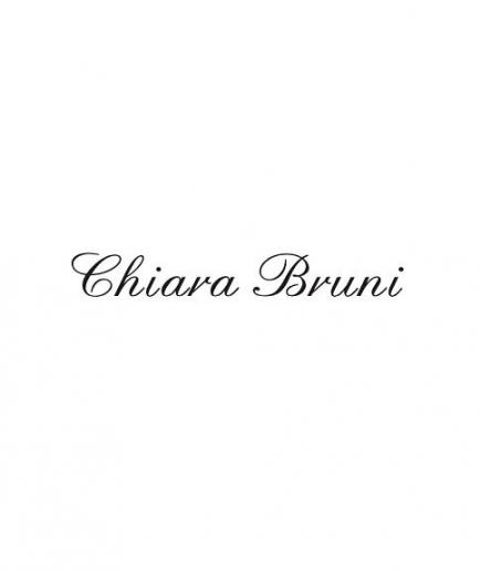 immagine 4 di Abito fiocco B012 Chiara Bruni