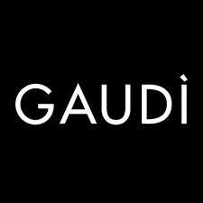 immagine 5 di Abito Tubino Gaudì Fashion Girocollo Fantasia Principe di Galles Maniche arricciate effetto lurex